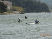 2014-hvkk-start-sezone-sibenik04