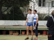 2014-hvkk-start-sezone-sibenik08