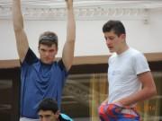 2014-hvkk-start-sezone-sibenik15