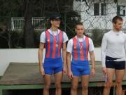 2014-hvkk-start-sezone-sibenik29