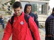 2014-hvkk-start-sezone-sibenik33