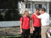 2014-hvkk-start-sezone-sibenik37