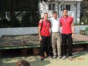 2014-hvkk-start-sezone-sibenik41