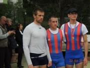 2014-hvkk-start-sezone-sibenik44