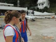 2014-hvkk-start-sezone-sibenik67