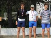 2014-hvkk-start-sezone-sibenik68