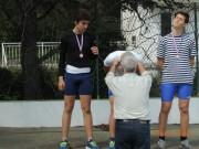 2014-hvkk-start-sezone-sibenik74