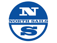 orc-2013-sponzori-north-sails