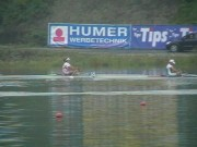 2008-hvkk-brandenburg-linz_07