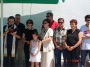 2008-hvkk-Kambelovac_08_07