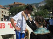 2008-hvkk-Kambelovac_08_16