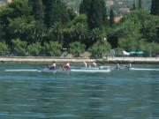 2008-hvkk-Kambelovac_08_18