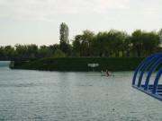 2008-vikend_u_zagrebu_07