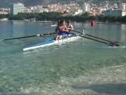 2009-hvkk-4-kup-dalmacije_07