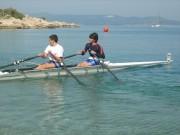 2009-hvkk-4-kup-dalmacije_12
