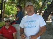 2009-hvkk-4-kup-dalmacije_20