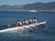 2009-hvkk-5-kup-dalmacije_02
