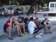 2009-hvkk-5-kup-dalmacije_07