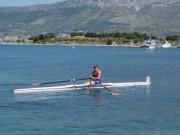 2009-hvkk-5-kup-dalmacije_17