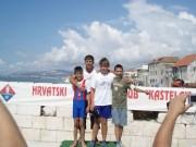 2009-hvkk-6-kup-dalmacije_01