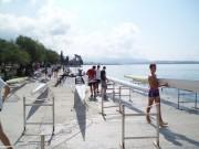2009-hvkk-6-kup-dalmacije_05