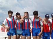 2009-hvkk-6-kup-dalmacije_18