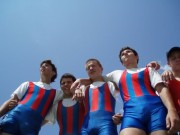 2009-hvkk-6-kup-dalmacije_19