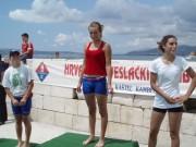 2009-hvkk-6-kup-dalmacije_23