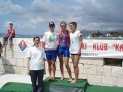 2009-hvkk-6-kup-dalmacije_24