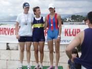 2009-hvkk-6-kup-dalmacije_25