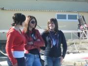 2009-hvkk-kd1-01_06