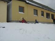 2009-hvkk-kupres_13