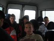 2009-hvkk-kupres_36