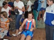 2009-hvkk-p_h_osnovne_skole_02