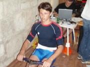 2009-hvkk-p_h_osnovne_skole_03