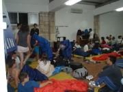 2009-hvkk-p_h_osnovne_skole_04