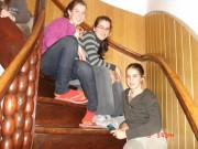 2009-hvkk-zimovanje_09_06