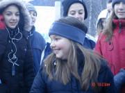 2009-hvkk-zimovanje_09_09