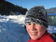 2009-hvkk-zimovanje_09_32