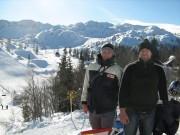 2009-hvkk-zimovanje_09_36