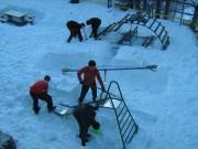 2009-hvkk-zimovanje_09_44