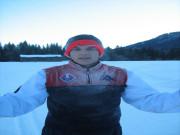 2009-hvkk-zimovanje_09_48