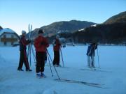 2009-hvkk-zimovanje_09_53