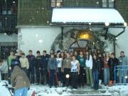 2010-hvkk-061_zim2010