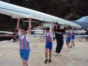2010-hvkk-2-kup-dalmacije_03