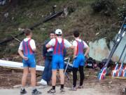 2010-hvkk-2-kup-dalmacije_07