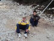2010-hvkk-2-kup-dalmacije_15