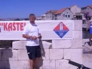 2010-hvkk-kastela-2010_30