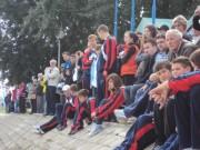 2010-hvkk-slavonija_2010_25