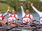 2010-hvkk-svjetski-prvaci-2010-01